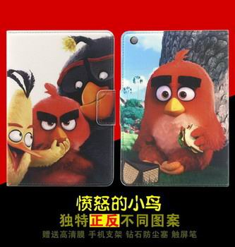 apple-ipad-air-1-ipad-air-2-ipad-mini-1-ipad-mini-2-ipad-mini-3-ipad-mini-4-case-with-angry-birds-cartoon-pattern-0