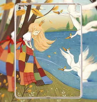apple-ipad-air-2-ipad-mini-2-ipad-mini-3-ipad-mini-4-cartoon-silicone-case-with-alice-princess-and-others-heroes-pattern-0