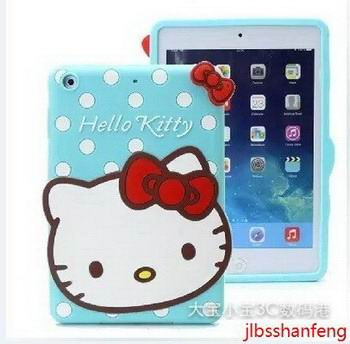 silicone-slim-cartoon-protective-case-with-cute-hello-kitty-pattern-for-apple-ipad-mini-1-ipad-mini-2-ipad-mini-3-ipad-mini-4-ipad-2-ipad-3-ipad-4-ipad-air-2-0