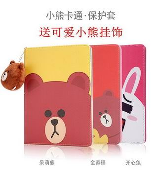 apple-ipad-2-ipad-3-ipad-4-ipad-mini-1-ipad-mini-2-ipad-mini-3-ipad-mini-4-ipad-air-1-ipad-air-2-protective-cover-with-rabbit-and-bear-cartoon-pattern-0
