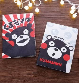 apple-ipad-2-ipad-3-ipad-4-ipad-mini-1-ipad-mini-2-ipad-mini-3-ipad-mini-4-ipad-air-1-ipad-air-2-protective-sleeve-with-cartoon-cumamon-japanese-bear-0