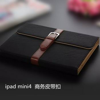 apple-ipad-4-protective-sleeve-business-briefcase-0