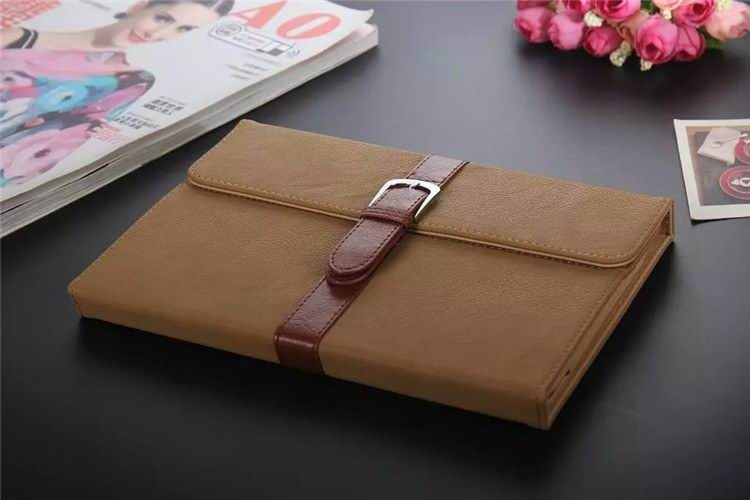 Apple iPad 4 protective sleeve business briefcase