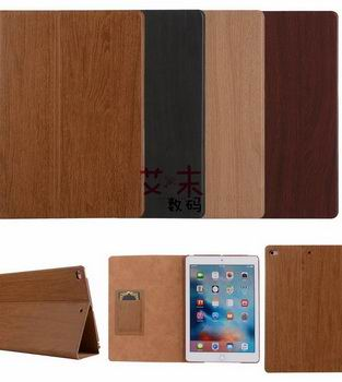 apple-ipad-air-1-ipad-air-2-case-with-wood-pattern-0