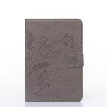 apple-ipad-butterfly-flower-case-with-holder-card-flip-for-ipad-mini-4-0