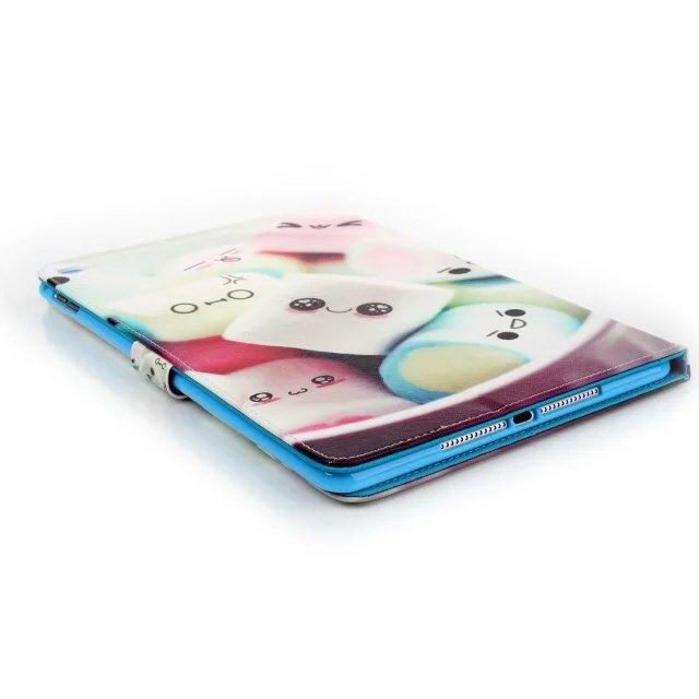 Apple iPad Mini 4 Cartoon protective case