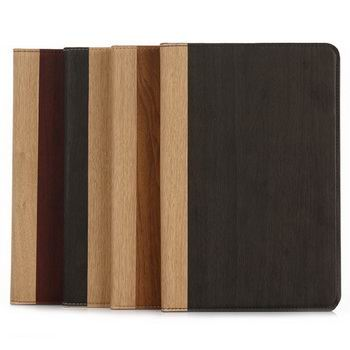 apple-ipad-mini-4-protective-case-with-wood-pattern-0