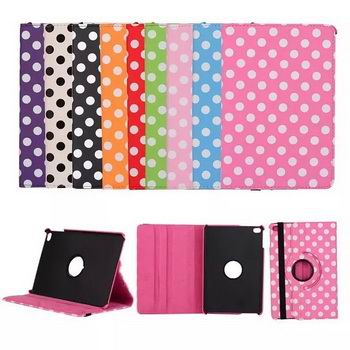 apple-ipad-mini-4-protective-dot-case-pattern-0