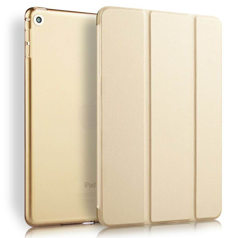 Apple iPad Protective case with cooling housing for iPad Mini 1, iPad Mini 2, iPad Mini 3, iPad Mini 4