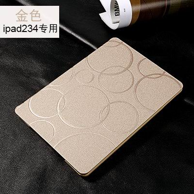 apple ipad ultra thin case for ipad mini 1 ipad mini 2 ipad mini 3 ipad 2 ipad 3 ipad 4 0