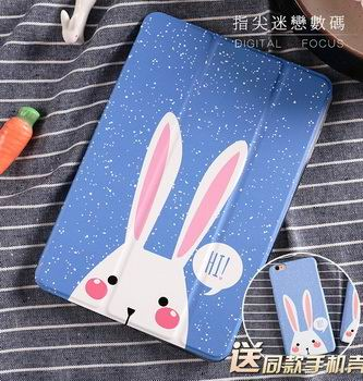 apple-ipad-ultra-thin-case-with-cartoon-snow-rabbit-for-ipad-mini-1-ipad-mini-2-ipad-mini-3-ipad-mini-4-ipad-2-ipad-3-ipad-4-ipad-air-1-ipad-air-2-ipad-pro-97-inch-0