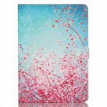 apple-protective-sleeve-for-ipad-mini-4-shell-korean-flower-ultra-thin-tower-cover-tide-0