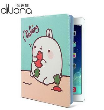 diliana-molang-ipad-case-with-potatoes-rabbit-cartoon-pattern-for-apple-ipad-2-ipad-3-ipad-4-ipad-mini-1-ipad-mini-2-ipad-mini-3-ipad-mini-4-ipad-air-1-ipad-air-2-0