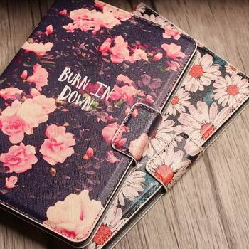 flowers-ultra-thin-apple-ipad-mini-4-cover-0