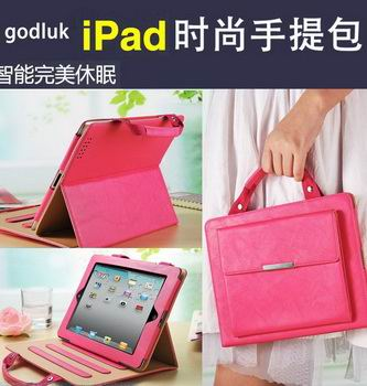 ipad-bag-case-multy-color-for-apple-ipad-2-ipad-3-ipad-4-ipad-mini-1-ipad-mini-2-ipad-mini-3-ipad-air-1-ipad-air-2-0