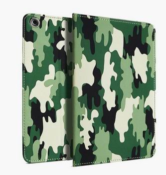 ipad-case-with-camouflage-multicolor-patter-for-apple-ipad-2-ipad-3-ipad-4-ipad-mini-1-ipad-mini-2-ipad-mini-3-ipad-air-1-ipad-air-2-0