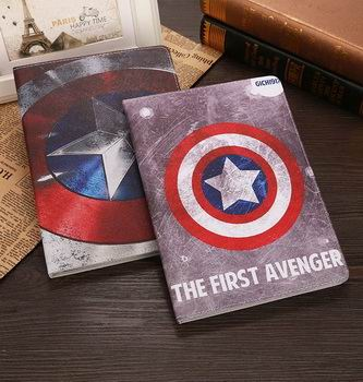 ipad-case-with-captain-america-protective-case-for-apple-ipad-2-ipad-3-ipad-4-ipad-mini-4-ipad-air-1-ipad-air-2-0