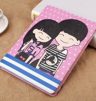 ipad-case-with-cartoon-boy-and-girl-in-love-pattern-for-apple-ipad-2-ipad-3-ipad-4-ipad-mini-1-ipad-mini-2-ipad-mini-3-ipad-air-1-0