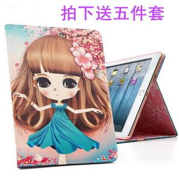ipad-case-with-cute-girl-pattern-for-apple-ipad-2-ipad-3-ipad-4-ipad-mini-1-ipad-mini-2-ipad-mini-3-ipad-mini-4-ipad-air-1-ipad-air-2-0