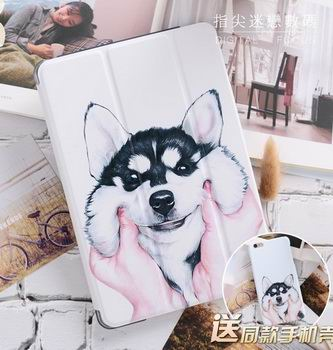 ipad-case-with-dog-pattern-for-apple-ipad-2-ipad-3-ipad-4-ipad-mini-1-ipad-mini-2-ipad-mini-3-ipad-mini-4-ipad-air-1-ipad-air-2-ipad-pro-97-inch-0