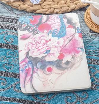 iPad case with Japan style pattern for Apple iPad Mini 1, iPad Mini 2, iPad Mini 3, iPad Mini 4