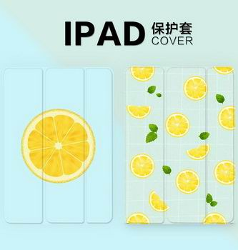 ipad-case-with-lemon-skin-for-apple-ipad-2-ipad-3-ipad-4-ipad-mini-1-ipad-mini-2-ipad-mini-3-ipad-mini-4-ipad-air-1-ipad-air-2-ipad-pro-97-inch-0