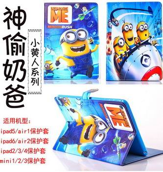 ipad-case-with-minion-cartoon-pattern-for-apple-ipad-mini-1-ipad-mini-2-ipad-mini-3-ipad-mini-4-ipad-air-1-ipad-air-2-0