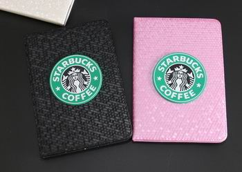 ipad-case-with-starbucks-pattern-for-apple-ipad-2-ipad-3-ipad-4-ipad-mini-1-ipad-mini-2-ipad-mini-3-ipad-mini-4-ipad-air-1-ipad-air-2-0
