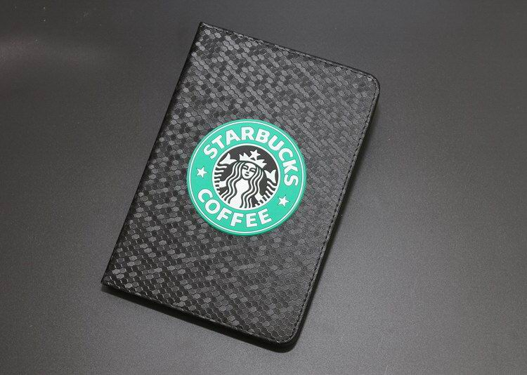 black Starbucks: