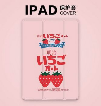 ipad-case-with-strawberry-meiji-pattern-for-apple-ipad-2-ipad-3-ipad-4-ipad-mini-1-ipad-mini-2-ipad-mini-3-ipad-mini-4-ipad-air-1-ipad-air-2-ipad-pro-97-inch-0