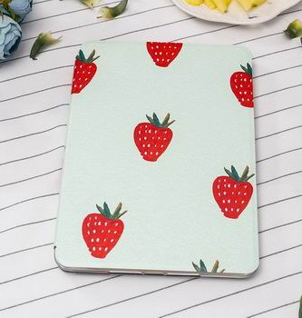 ipad-case-with-summer-fruits-strawberry-watermelon-pineapple-pattern-apple-ipad-mini-1-ipad-mini-2-ipad-mini-3-ipad-mini-4-0