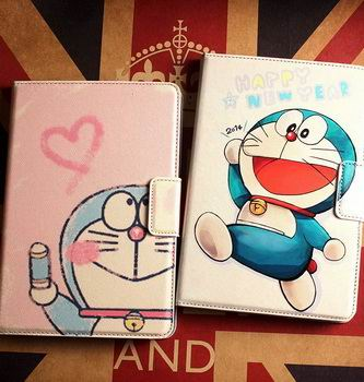 ipad-cover-with-doraemon-cartoon-pattern-for-apple-ipad-mini-1-ipad-mini-2-ipad-mini-3-0