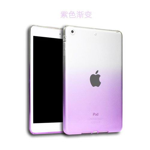 ipad cover with multicolor gradient for apple ipad air 1 ipad air 2 ipad pro 97 inch 0