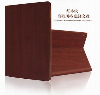 ipad-kaku-case-with-wood-pattern-for-apple-ipad-air-1-ipad-air-2-0