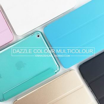 ipad-mulicolor-case-for-apple-ipad-2-ipad-3-ipad-4-ipad-mini-1-ipad-mini-2-ipad-mini-3-ipad-mini-4-ipad-air-1-0