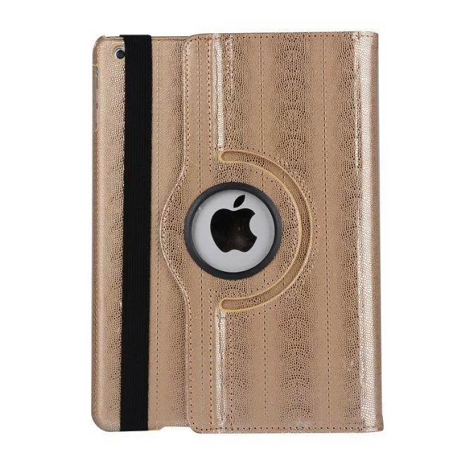 ipad protection case with rotation stand and multicolor pattern for apple ipad 2 ipad 3 ipad 4 ipad mini 1 ipad mini 2 ipad mini 3 ipad mini 4 ipad air 1 0