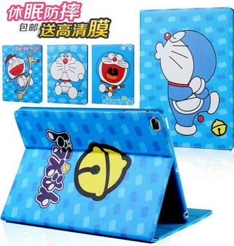 ipad-protective-case-with-cute-doraemon-cartoon-pattern-for-apple-ipad-2-ipad-3-ipad-4-ipad-mini-1-ipad-mini-2-ipad-mini-3-ipad-mini-4-ipad-air-1-ipad-air-2-0