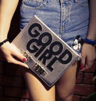 ipad-protective-leather-cover-and-bad-girl-and-good-girl-pattern-for-apple-ipad-2-ipad-mini-1-ipad-mini-2-ipad-mini-3-ipad-mini-4-0