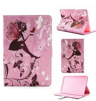 ipad-silicone-n-leather-pink-case-with-butterfly-n-love-n-flower-pattern-for-apple-ipad-mini-1-ipad-mini-2-ipad-mini-3-ipad-mini-4-ipad-2-ipad-3-ipad-4-ipad-air-1-ipad-air-2-0
