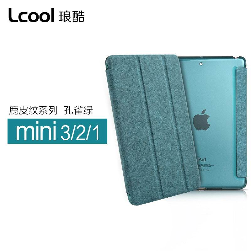 malachite green: