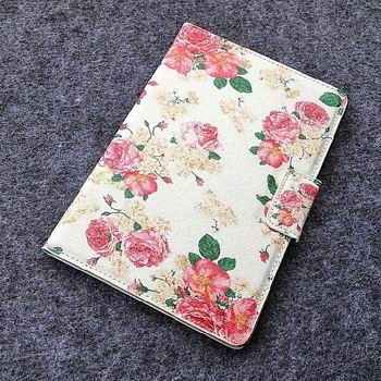 peony-flower-apple-tablet-holder-cover-for-ipad-air2-ipad-mini-3-ipad-mini-4-0