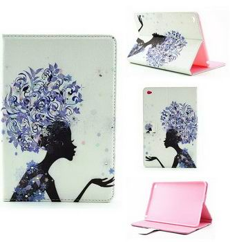 tablet-leather-n-silicone-case-with-butterfly-amp-flower-pattern-apple-ipad-2-ipad-3-ipad-4-ipad-air-1-ipad-air-2-ipad-mini-1-ipad-mini-2-ipad-mini-3-ipad-mini-4-0