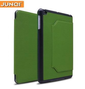 apple-ipad-anti-fall-protective-cover-for-ipad-mini-1-0