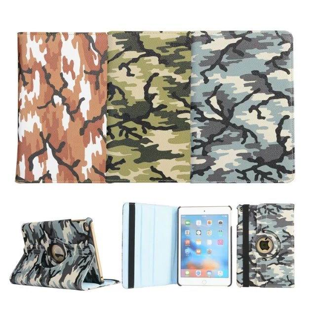 apple-ipad-case-with-camouflage-print-for-ipad-air-1-ipad-air-2-ipad-2-ipad-3-ipad-4-ipad-mini-1-ipad-mini-2-ipad-mini-3-ipad-mini-4-01
