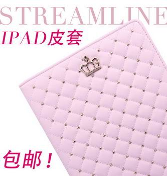 apple-ipad-mini-protective-rhinestone-case-with-the-crown-for-apple-ipad-mini-1-ipad-mini-2-ipad-mini-3-0