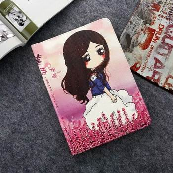 apple-ipad-protective-cartoon-case-with-a-girl-for-ipad-mini-1-ipad-mini-2-ipad-mini-3-ipad-mini-4-0