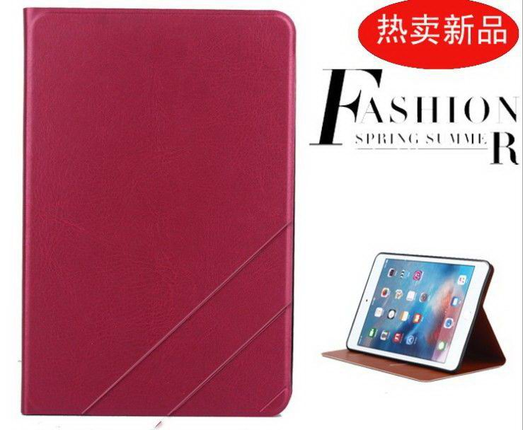 Apple iPad protective case for iPad Air 2, iPad Mini 4