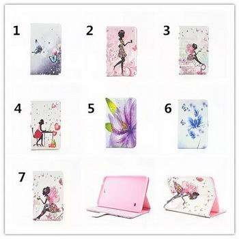 apple-ipad-protective-case-with-butterfly-amp-flower-for-ipad-mini-4-0