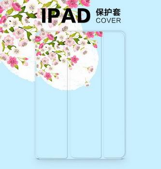 apple-ipad-protective-case-with-flowers-for-ipad-air-1-ipad-air-2-ipad-pro-97-inch-ipad-mini-1-ipad-mini-2-ipad-mini-3-ipad-mini-4-ipad-2-ipad-3-ipad-4-0