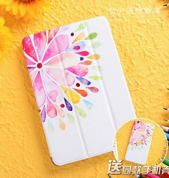 apple-ipad-protective-case-with-water-color-flower-for-ipad-mini-1-ipad-mini-2-ipad-mini-3-ipad-mini-4-ipad-2-ipad-3-ipad-4-ipad-air-1-ipad-air-2-ipad-pro-97-inch-0